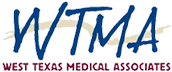 West Texas Medical Associates - Homepage